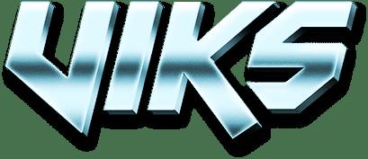 viks-logo