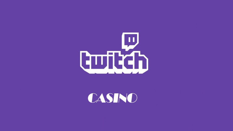 Därför älskar vi Casino Twitch