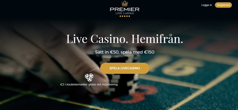 premier-live-casino