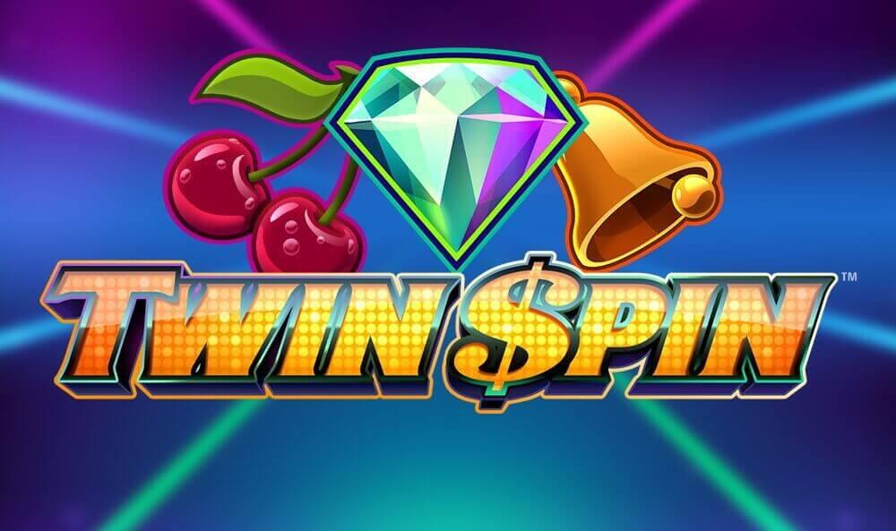 twinspin-videoslots