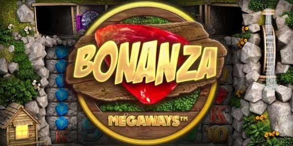Bonanza featured