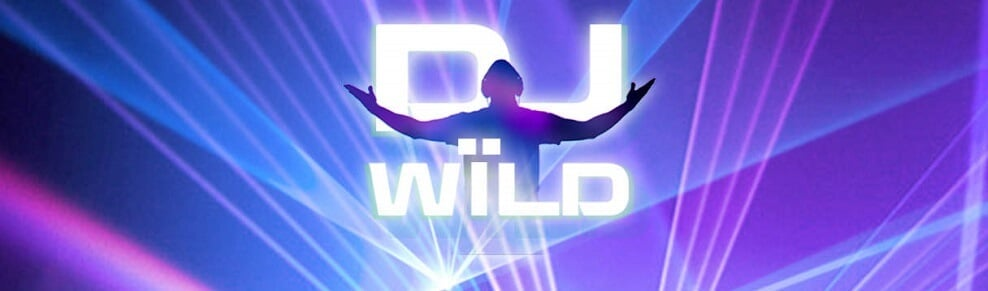 Dj Wild featured
