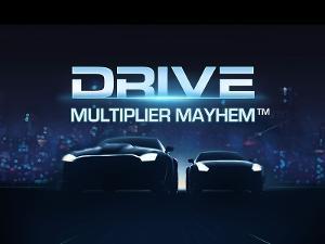 Drive multiplier mayhem 1