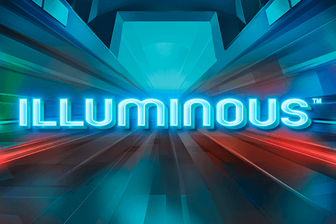 Illuminous 1