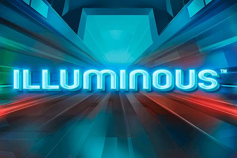 Illuminous 1