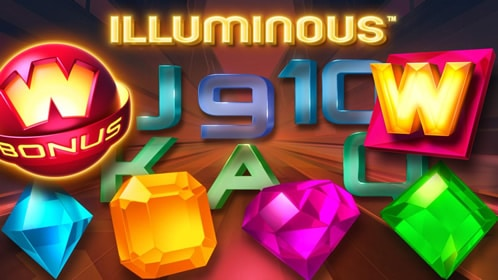Illuminous 2