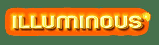 Illuminous Logo