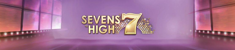 Sevens High featured