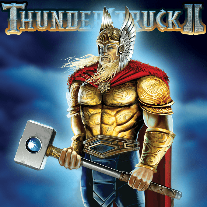 Thunderstruck II | Euro Palace Casino Blog - Part 2