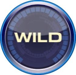 drive multiplier mayhem wild