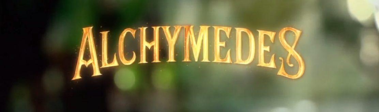 Alchymedes Featured3