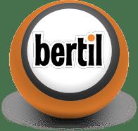 Bertil 1