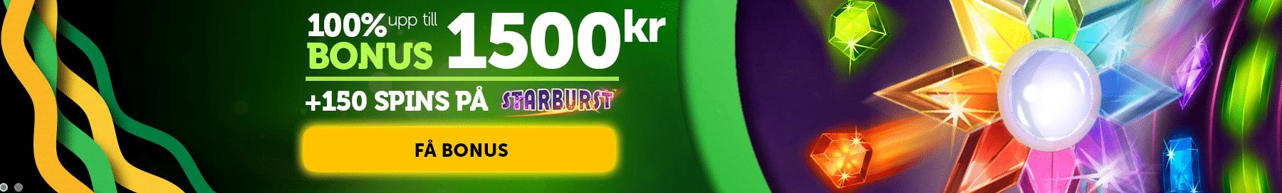 CasinoLuck 2