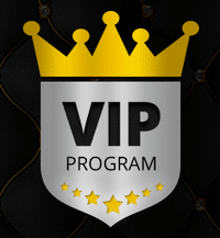 CasinoLuck VIP
