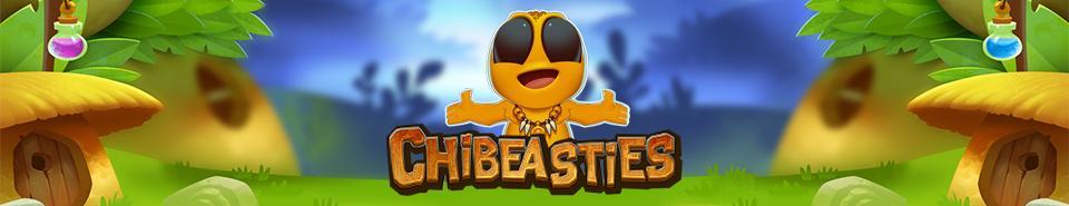 Chibeasties Head