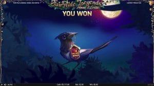 Hansel & Gretel Win