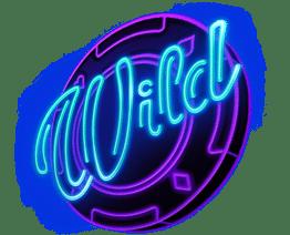 Neon Reels Wild