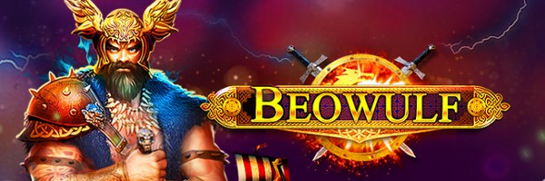 Beowulf Featured