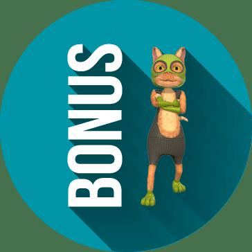CasinoJefe Bonus