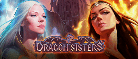 Dragon Sisters Featured