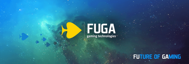 Fuga Gaming Technologies