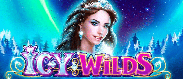 Icy Wilds Featured