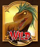 Jurassic Island Wild