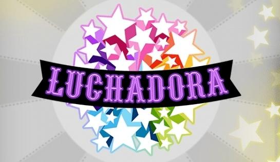 Luchadora Featured