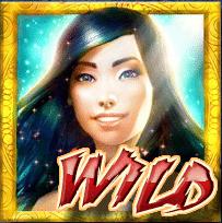 Shangri La Wild