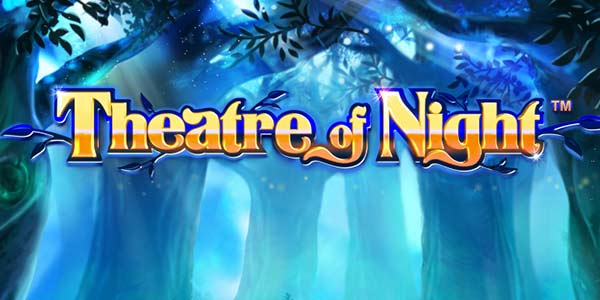 Theatre of Night 2