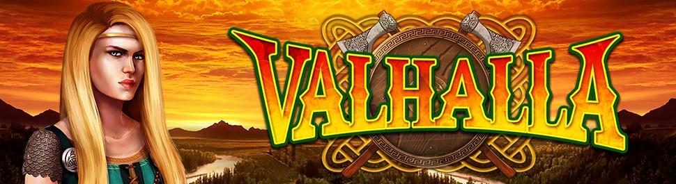 Valhalla 3