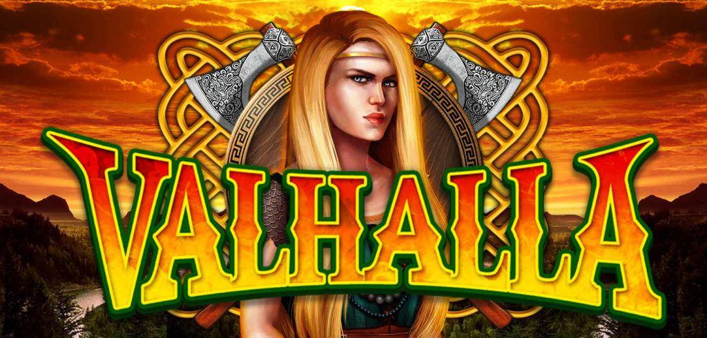 Valhalla Featured
