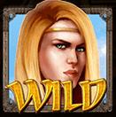 Valhalla Wild
