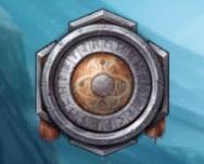 Viking Runecraft 2