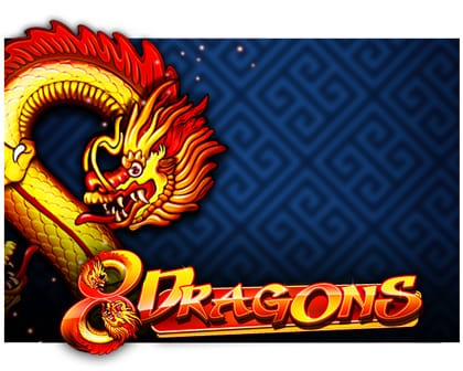8 Dragons 1