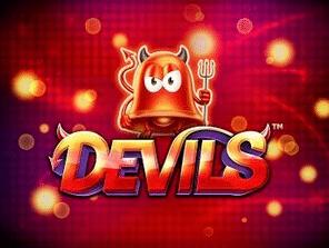 Devils 3