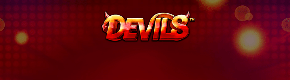 Devils Featured