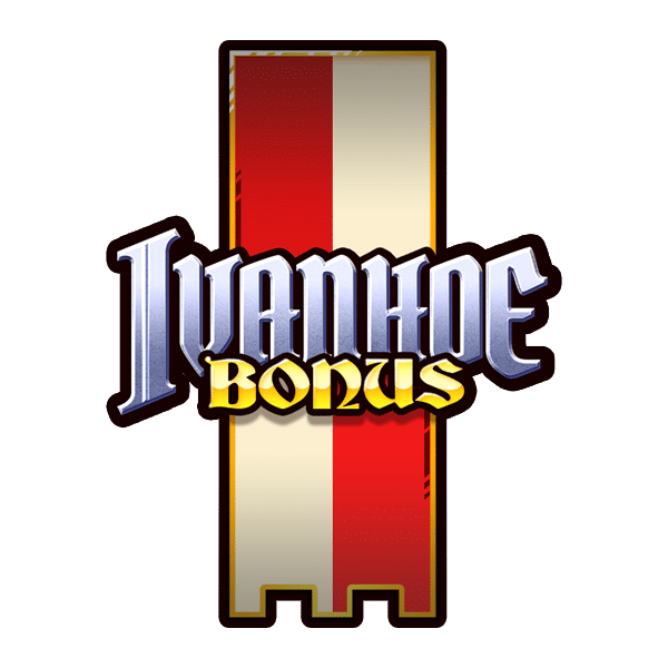 Ivanhoe Bonus2