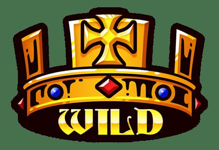 Ivanhoe Wild