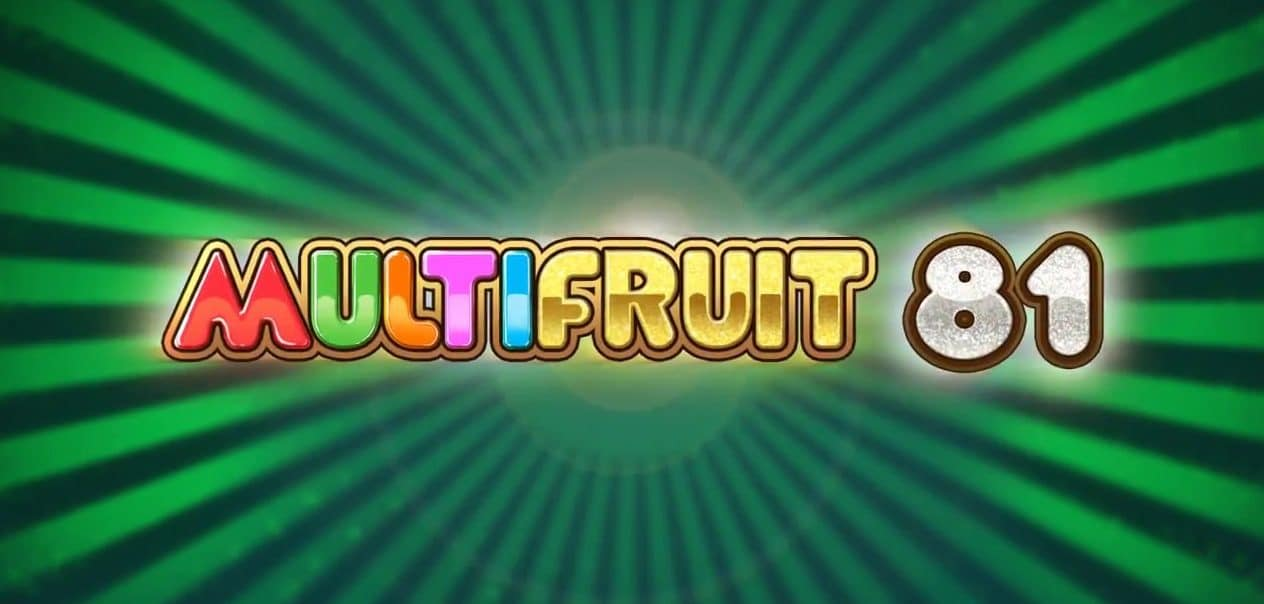 Multifruit 81 Bottom