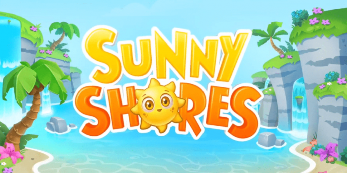 Sunny Shores Featured