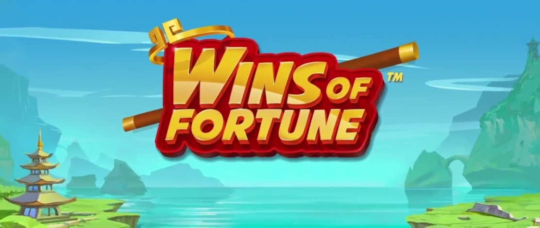 Wins of Fortune Featured