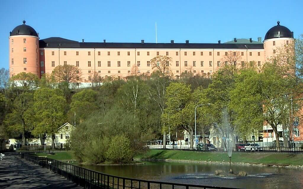 Casino Uppsala