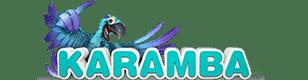 Karamba Logo Linear