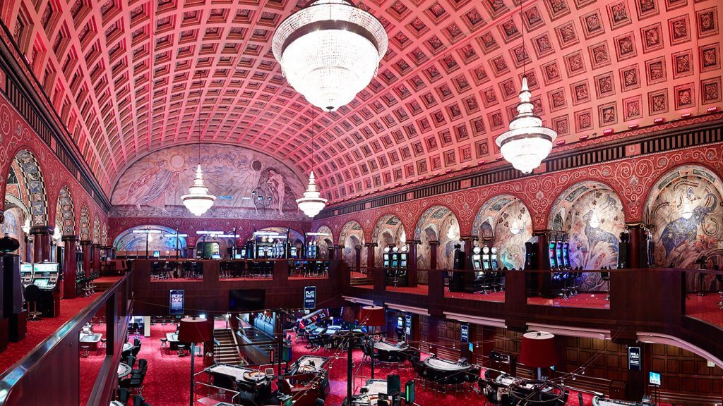 casino cosmopol stockholm 1
