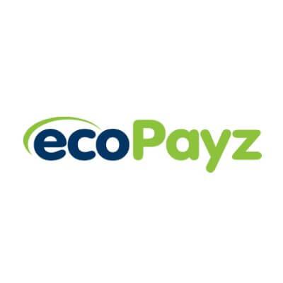 Ecopayz Login