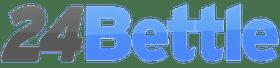 24bettle Logo Linear