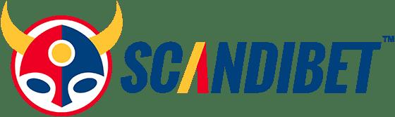 ScandiBet Logo Linear