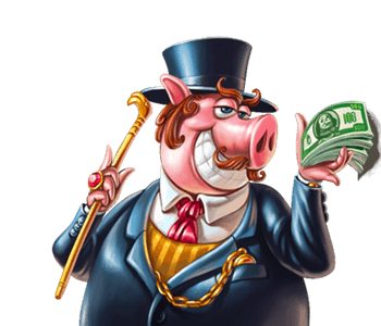 Casino Bonus Utan Insättning | 4.000 kr VÄLKOMSTBONUS | Casino.com