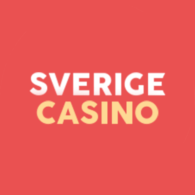 SverigeCasino flashback